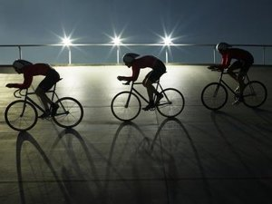 Dimensions of Road Bike Frames