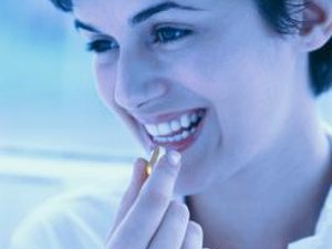Natural Vitamins for the Thyroid