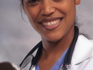 Cardiologist vs. Radiologist