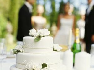 The Groom's Parents' Financial Responsibility for the Wedding
