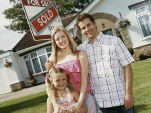 What Is the Grace Period to Get Out of a Home Contract?