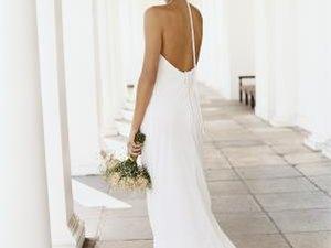 Bridal Wedding Workout Plans