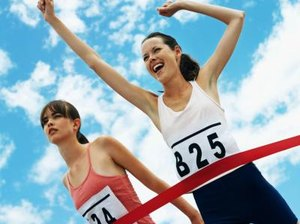 How Difficult Are Triathlons?