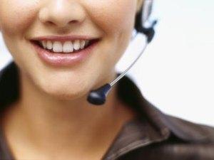 Jobs for People Who Speak Spanish