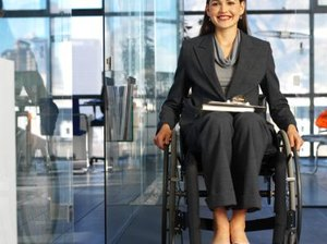 Does My Employer Have to Give Me My Position Back After Being on Disability?