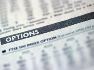 Can You Put Stock Options in an IRA Account?