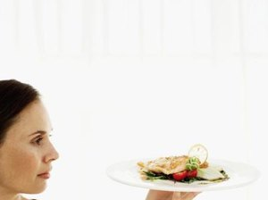 Food for Brain Function