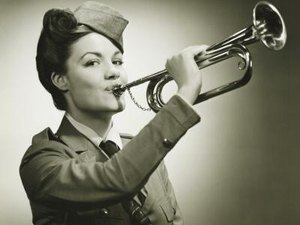 How to Audition for the US Army Band