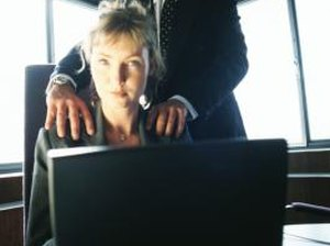 What Constitutes Workplace Harassment?