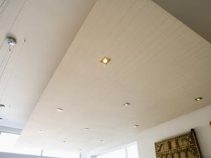 How Much to Expect to Pay for Recessed Lights