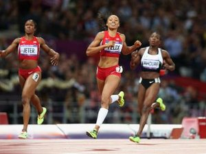 How to Build Legs for Sprinting