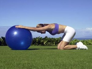 Abdominal Exercises for Posture