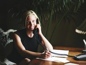 How to Conduct an Interior Design Client Interview Over the Phone