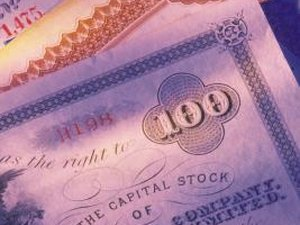 How to Take Possession of a Stock Certificate