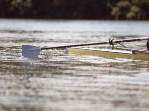 Healthy Diet for Rowers