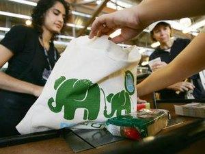 How Do I Reuse Plastic Bags?
