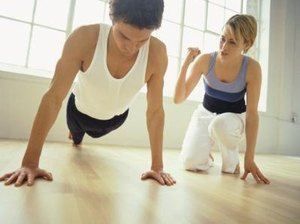 The Best Strength Exercise You Can Do at Home