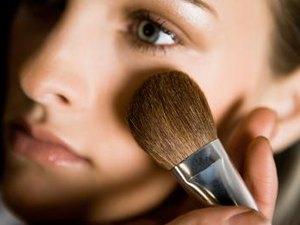 Beauty Advisor Training