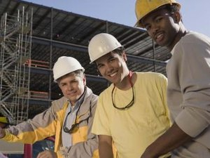 Are Workers' Compensation Benefits Taxable?