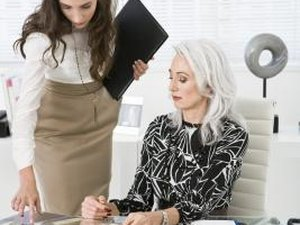 Family Law Legal Assistant Duties