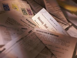 What Is the Last Day Tax Documents Can Be Received?