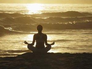 28 Days of Yoga Exercises