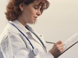 HIPAA Drug Issues Within the Workplace