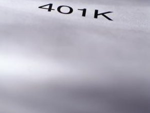 401(k) Beneficiary Rules for the Surviving Spouse