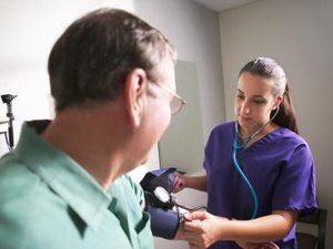 General Skills Needed for Medical Assistants