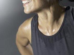 Effectiveness of the Kettlebell Workout