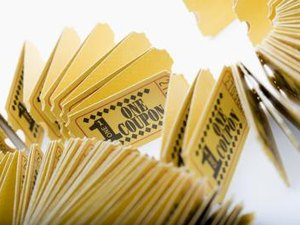 Raffles as an IRS Donation Deduction