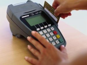 Techniques of Cash Management