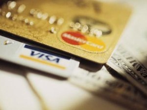 Credit Card vs. Fixed-Interest Loan Payments