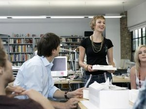 How to Build a More Respectful Workplace Environment