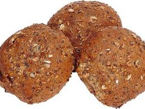 The Benefits of Essene Bread