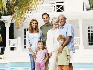How to Invest in a Timeshare