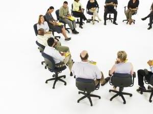 Compliance Manager Duties