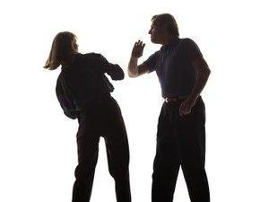 Workplace Violence & Discrimination