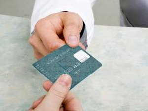 What Is the Guarantor on a Credit Card?