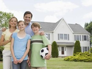 Certified Residential Appraiser vs. Licensed Appraiser