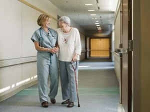 What Will an LVN Learn?