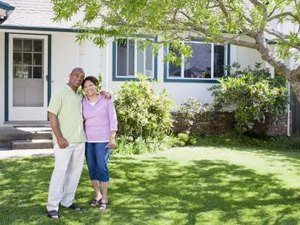 What Do You Do When Homeowners Insurance Is Canceled?