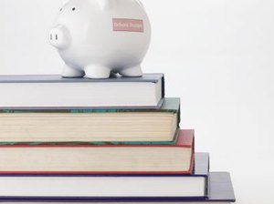 Can State Prepaid College Tuition Expenses Be Claimed on Income Taxes?
