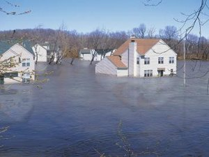 Flood Zone Home Purchase Tips