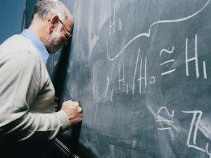 How to Be an AP Calculus Teacher