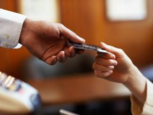 Strategies Used by Credit Card Companies