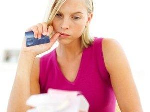 Are Credit Card Debt Elimination Programs Legit?