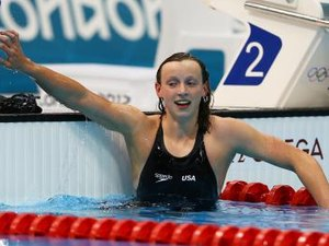 Periodization Training for Swimming