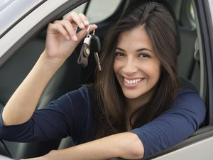 How to Negotiate a Good Trade-In for Your Car