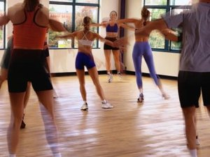 How Are Latin Cardio & Zumba Different?